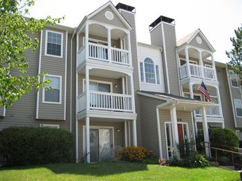 7650 Ewing Boulevard 1-2 Beds Apartment for Rent Photo Gallery 1